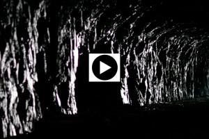 Mine video 3,39 min loop 2013