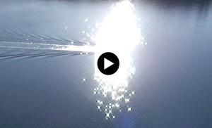 Object Permanent II, video, 2010, utdrag